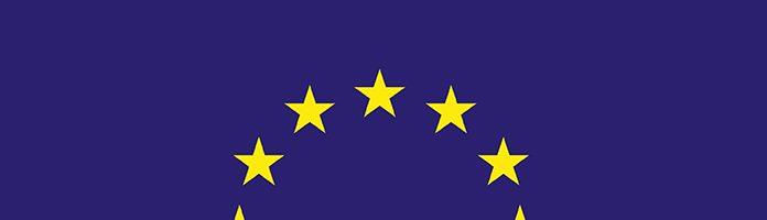 Несигурността в Европейския съюз може да повиши премийните нива по застраховките