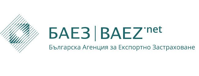 БАЕЗ представи виртуална платформа за подобряване на връзката с клиентите.
