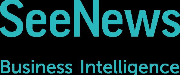 БАЕЗ в SeeNews