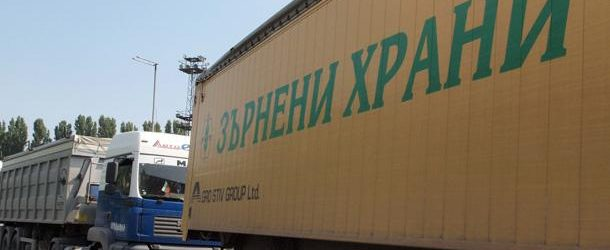 БАЕЗ: Двойно повече фирми са заинтересовани да защитят сделките си в България и в чужбина