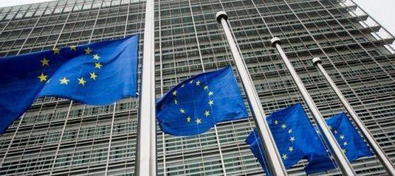Промяна в Списъка на страни с пазарен риск, съгласно Закона за експортното застраховане